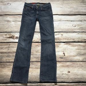 Ag Adriano Goodsmeid The Angel Jeans 26